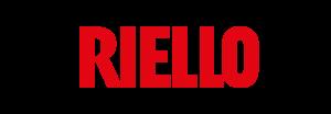 avatar-riello_1